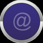 button-808988_640