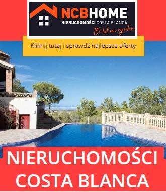 http://ncbhome.com/></a> <a></a> <hr width=